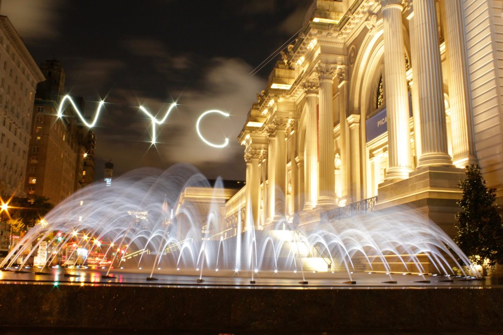 Tours From the Hudson Valley - To NYC