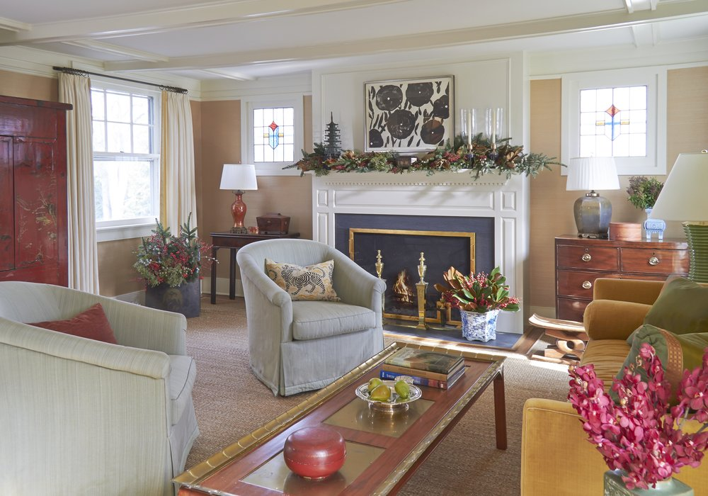 CTCG-HOLIDAY LIVING RM.jpg