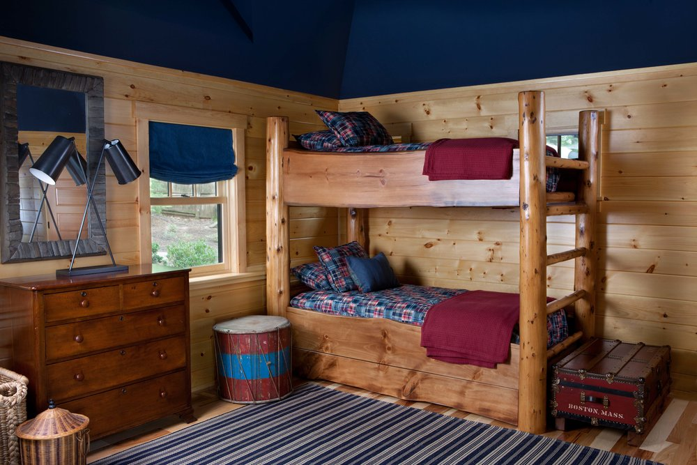 Squam - bunk room.jpg