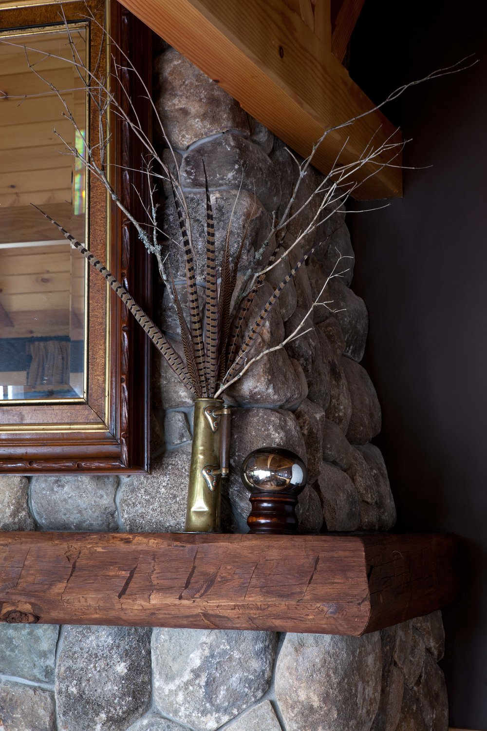 Squam - LR fireplace detail.jpg