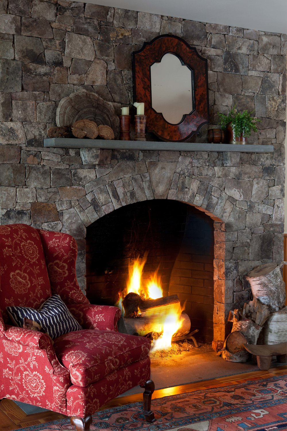 Squam - main house LR fireplace.jpg