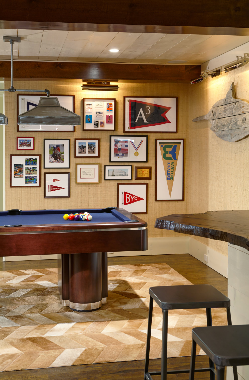 HILDERBRAND - LIVING SPACE 7A (BILLIARDS).jpg