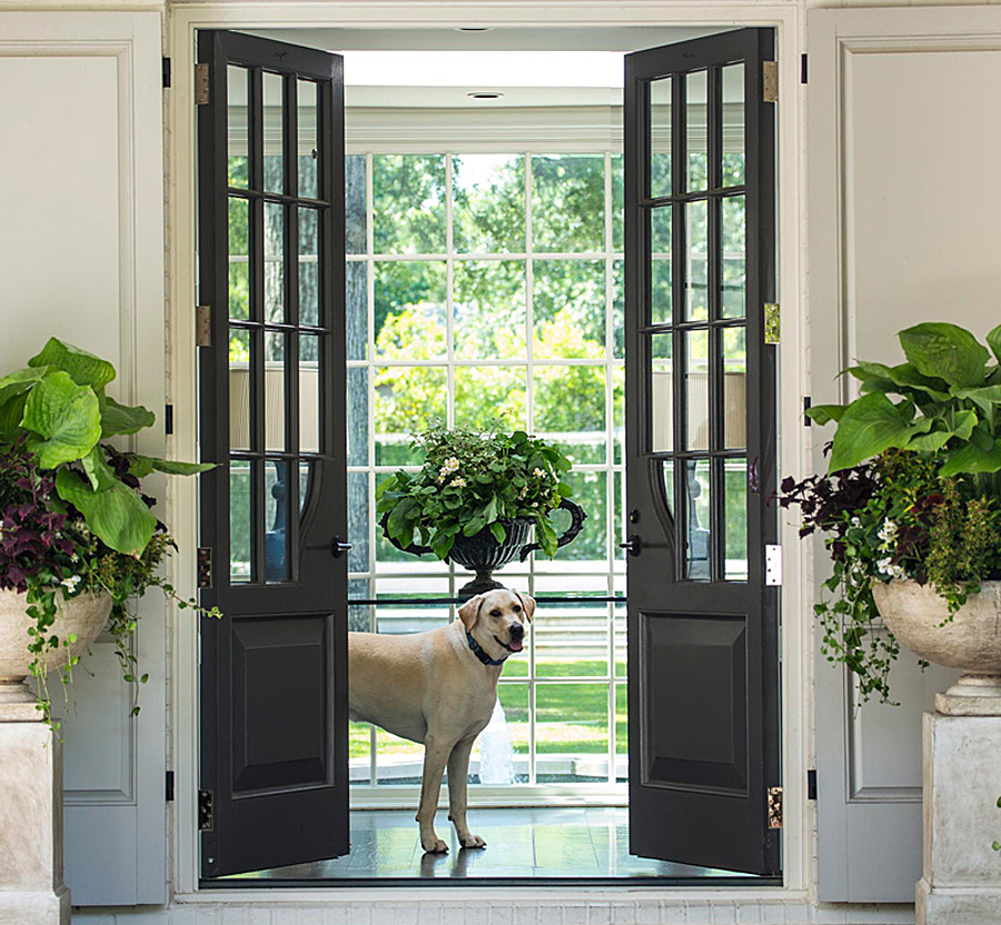 1A CHARLESTON - TH FRONT DOORS.jpg
