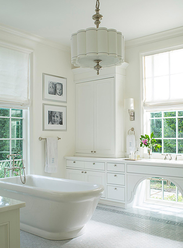 11 CHARLESTON - TH MASTER BATH.jpg