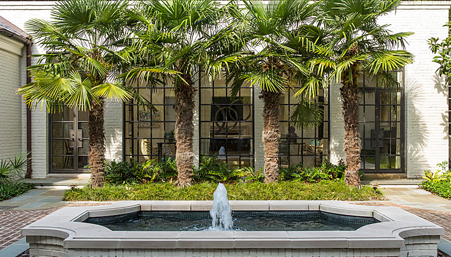 12 CHARLESTON - TH EXT FOUNTAIN.jpg