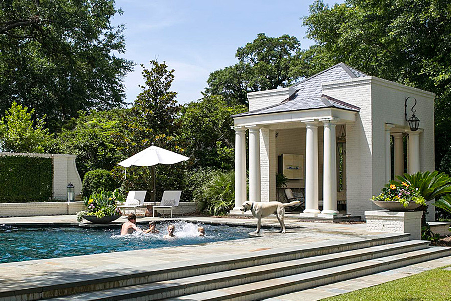 13 CHARLESTON - TH EXT POOL CABANA.jpg