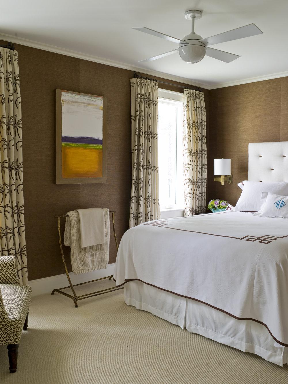 bedroom_00014.jpg