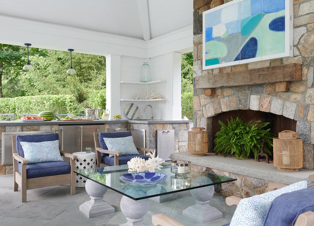 Hilderbrand-Interiors_Poolhouse-New-canaan-©Jane Beiles-1808175011.jpg