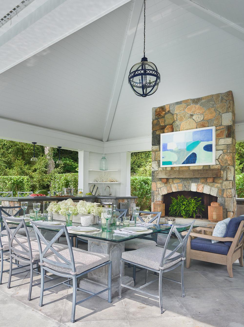 Hilderbrand-Interiors_Poolhouse-New-canaan-©Jane Beiles-1808175016.jpg
