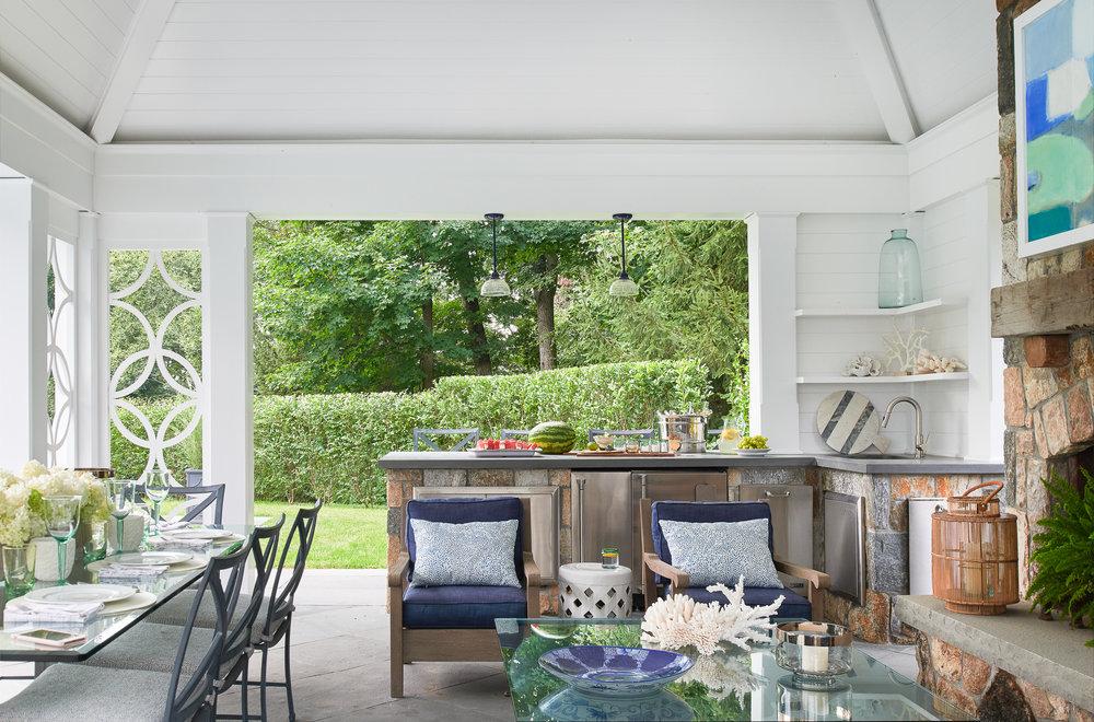 Hilderbrand-Interiors_Poolhouse-New-canaan-luxury-©Jane Beiles-1808174996.jpg