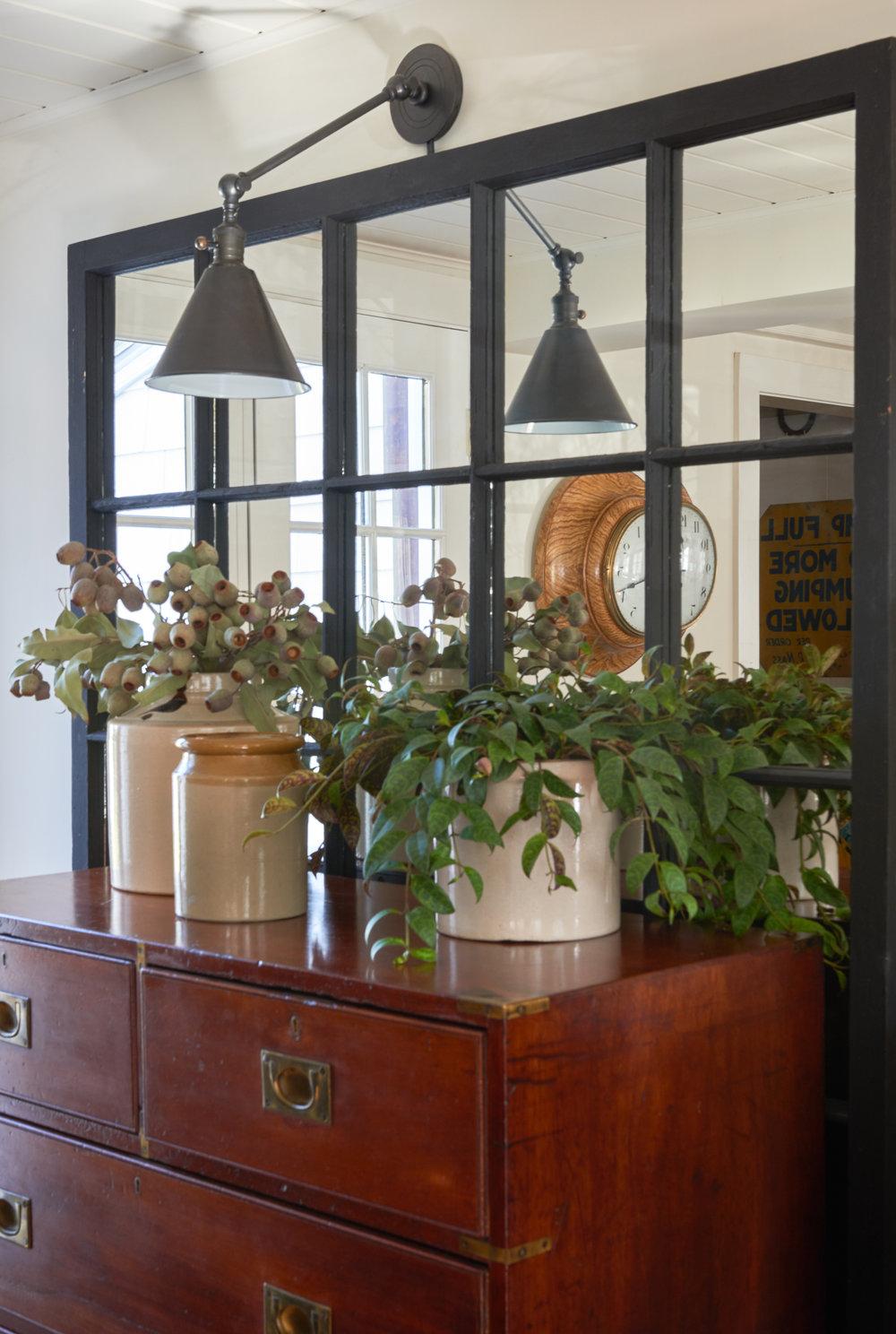 Hilderbrand-Interiors-Silvermine-Antique-©Jane Beiles-1802280847.jpg