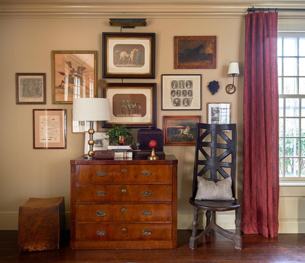 Hilderbrand-Interiors-Silvermine-Antique-©Jane Beiles-1802281033.jpg