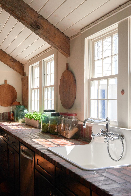 Hilderbrand-Interiors-Silvermine-Antique-chef-©Jane Beiles-1802280844.jpg