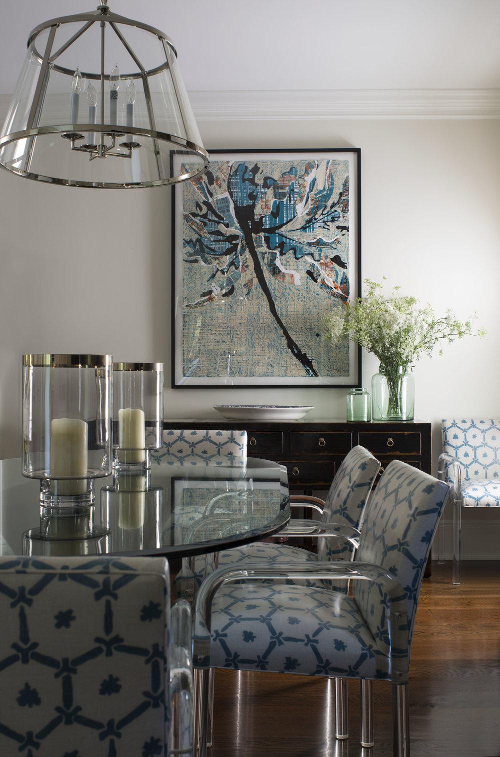 L_Hilderbrand-Interiors_Breakfast_Sideboard_63537.jpg
