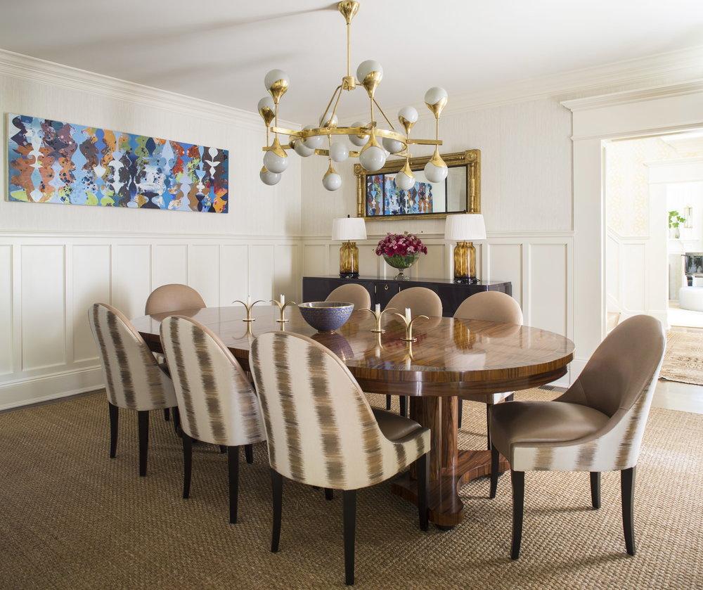 Zd_Hilderbrand-Interiors_Dining_Overall_64368_M.jpg