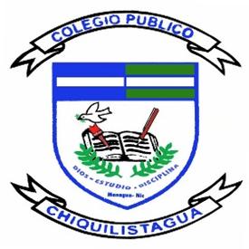 Colegio Publico Chiquilistagua