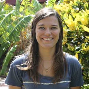Juliene Joiner (Nica)
