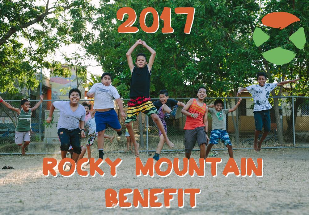 Rocky Mount 750v3.jpg