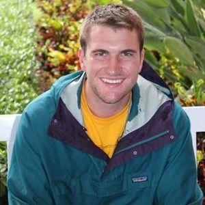 Daniel Lewis (Nica)
