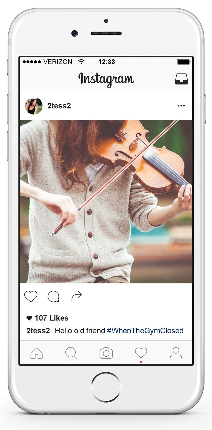 instagram-4.jpg