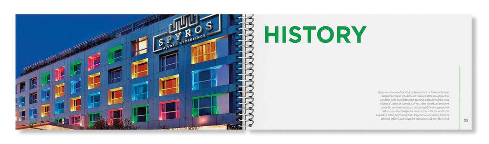 history-mock-up.jpg