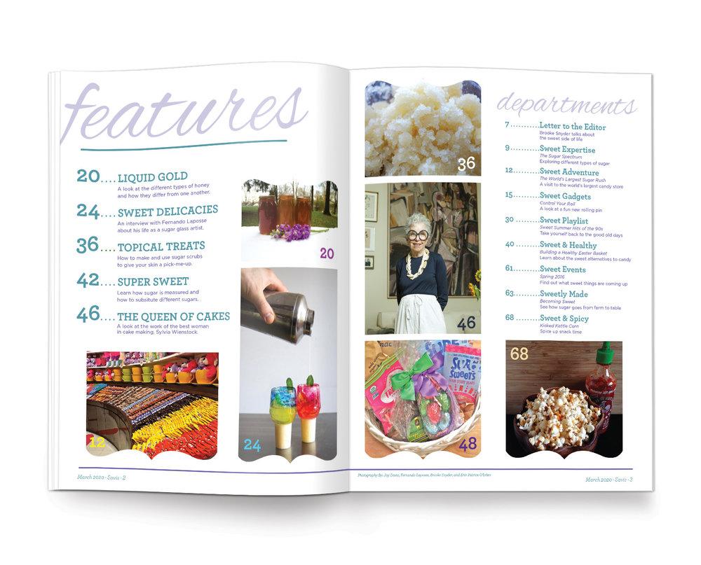 contents-magazine.jpg