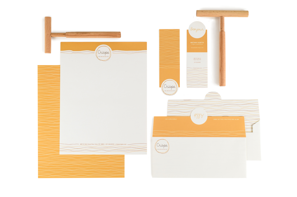 restaurant-stationery-new.png