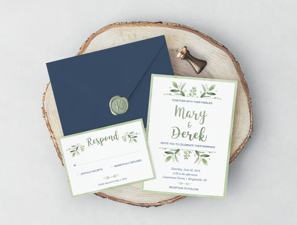 wedding-invite-on-wood-v2-rgb.png