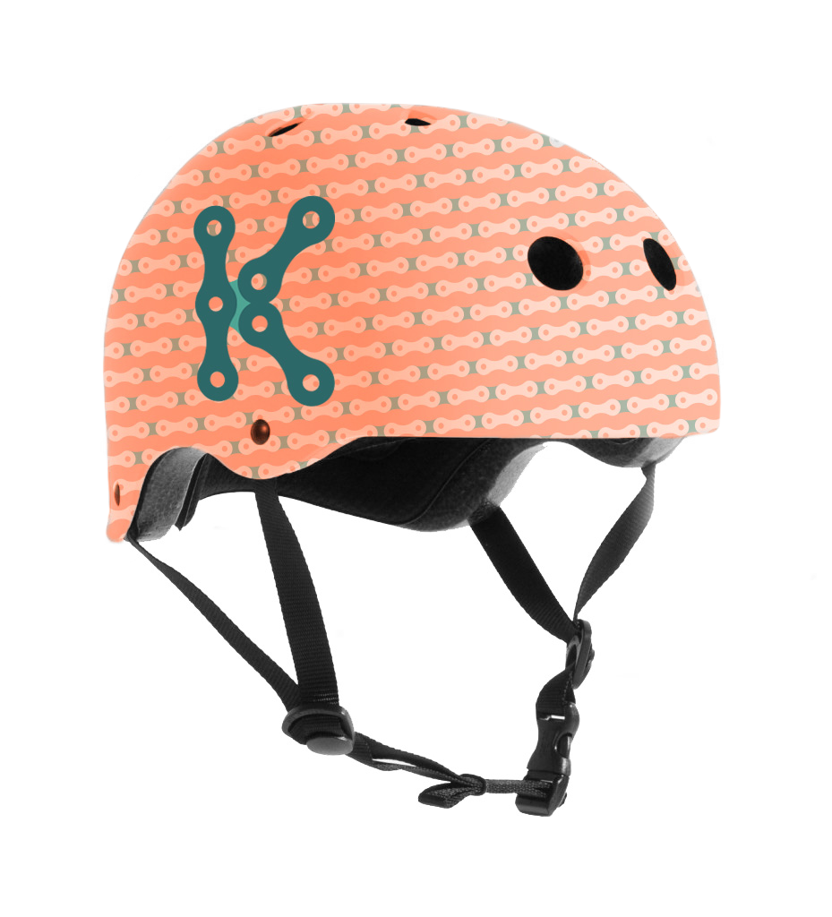 helmet-website.png