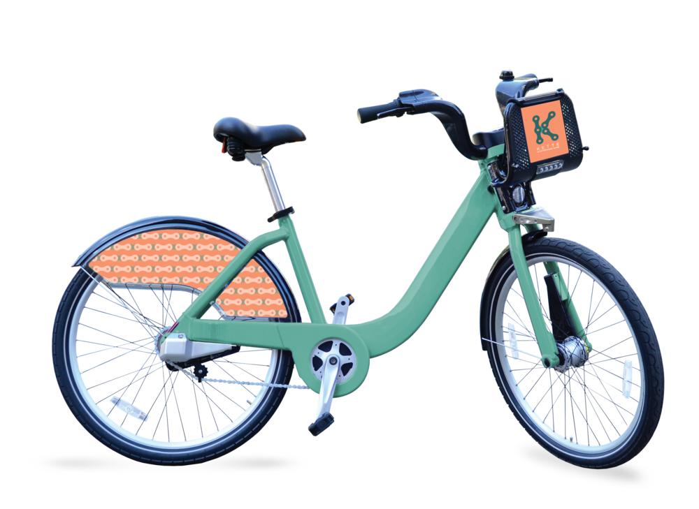 bikeshare-mockup.jpg