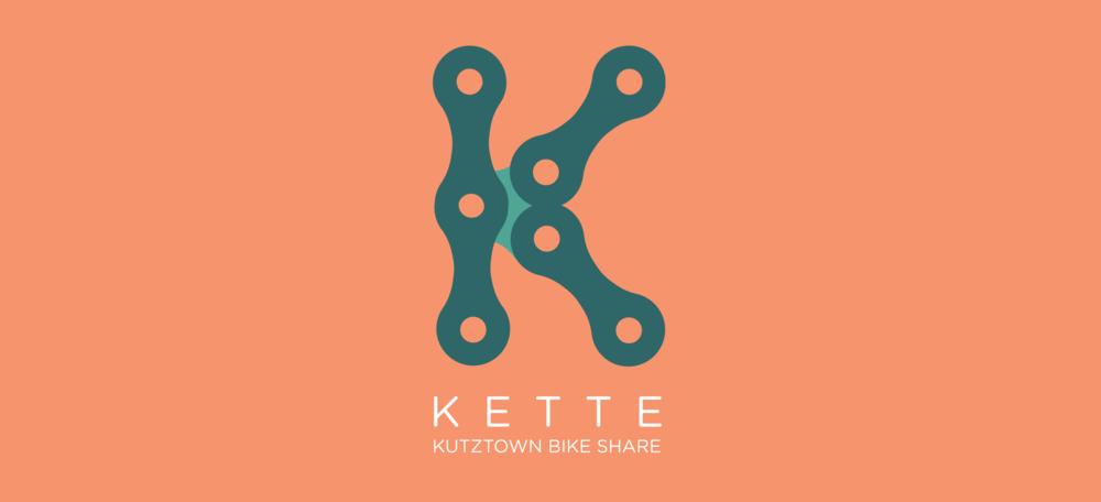 kette-logo.png
