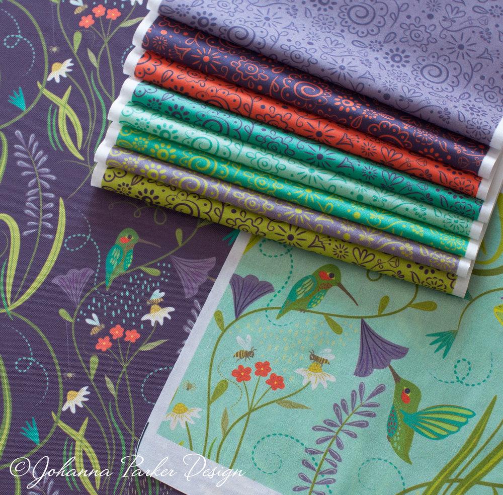 johanna-parker-natures-frolic-fabric.png