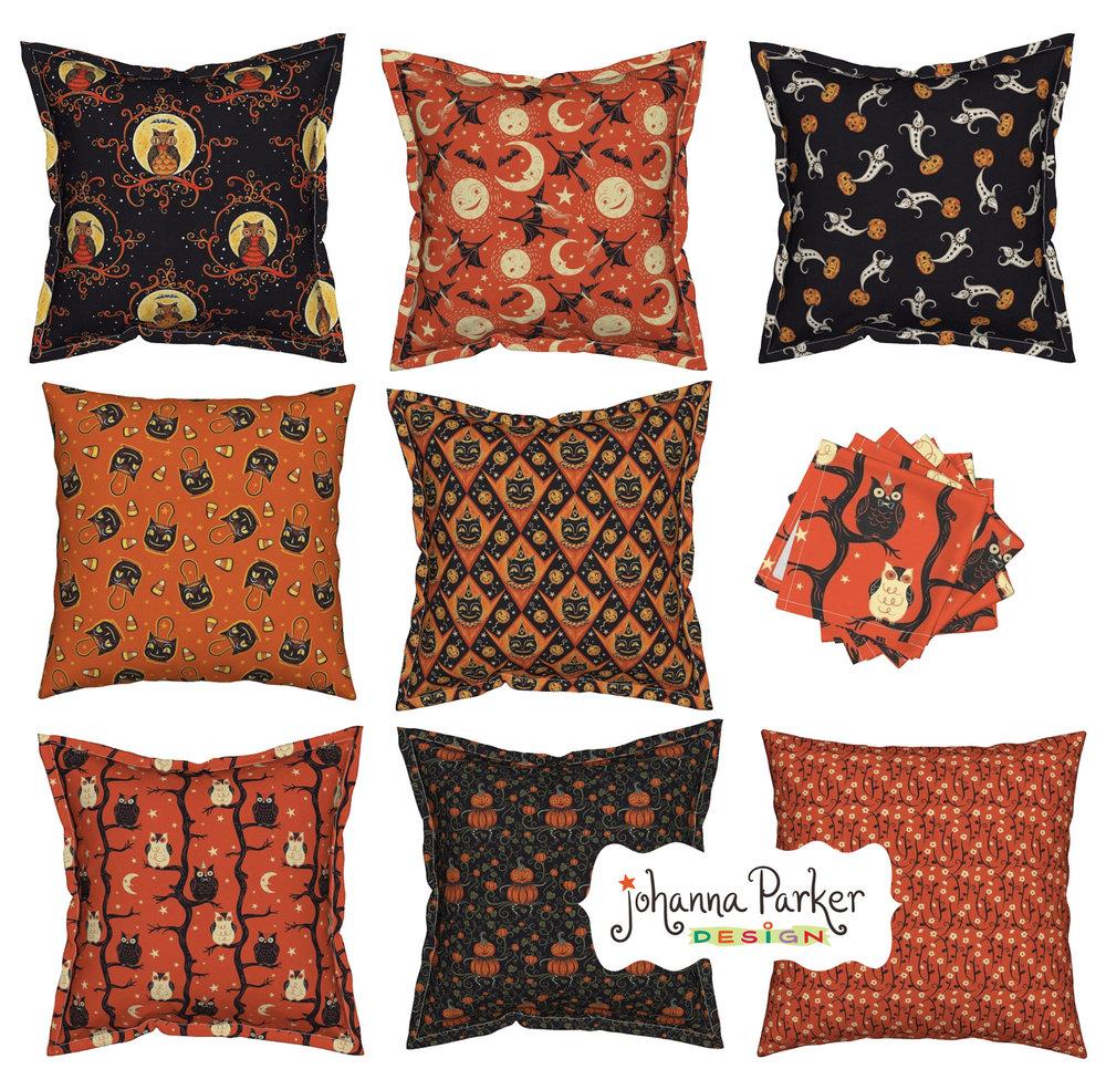 Johanna-Parker-Halloween-Roostery-Pillows.png