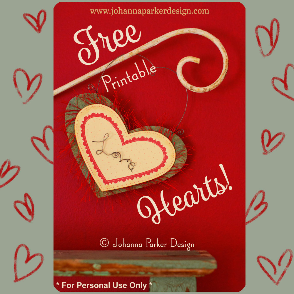 johanna-parker-printable-love-heart