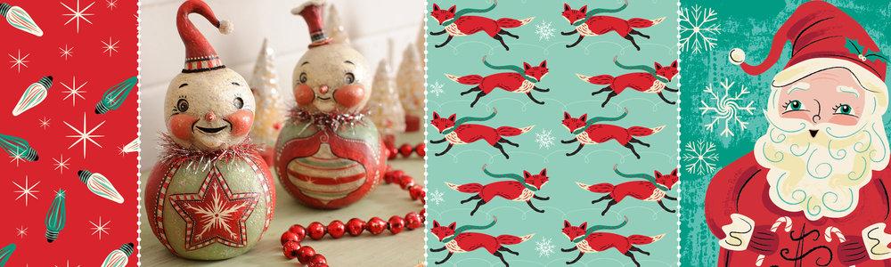 Johanna-Parker-Christmas-Banner-2.jpg