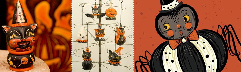 Johanna-Parker-Halloween-Banner-3.jpg