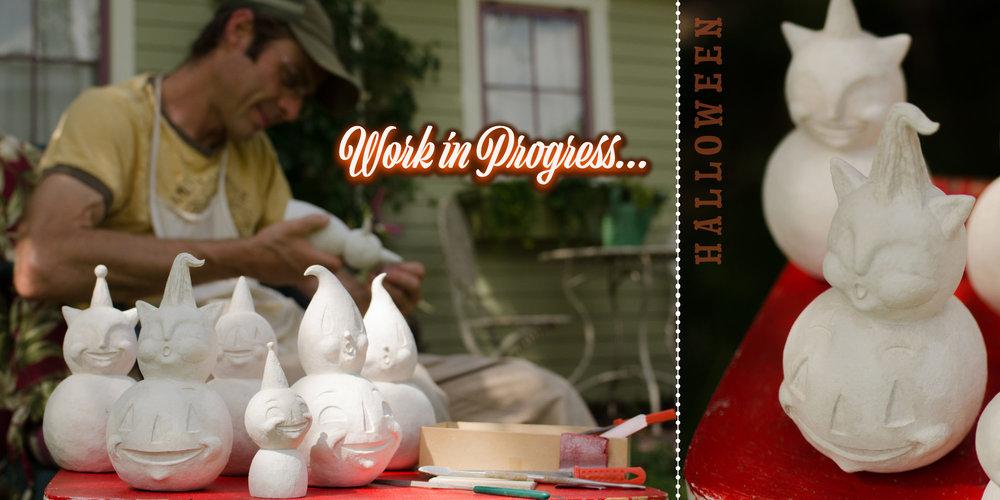 work-in-progress-halloween-originals-johanna-parker-design.png