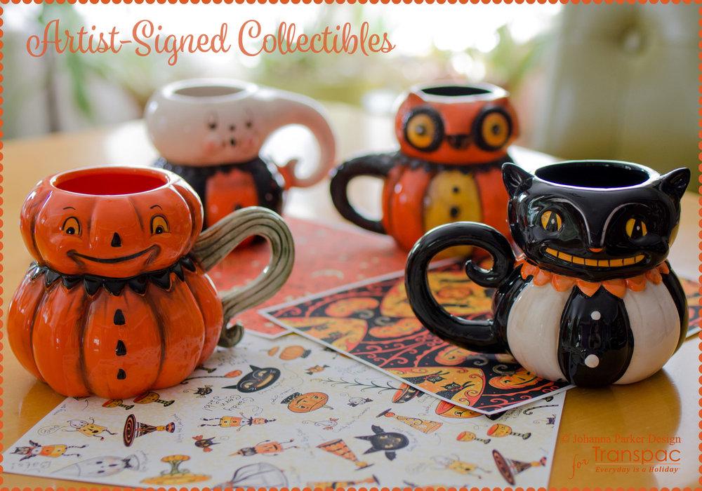 Mughoulish-Quartet-Johanna-Parker-Halloween.jpg