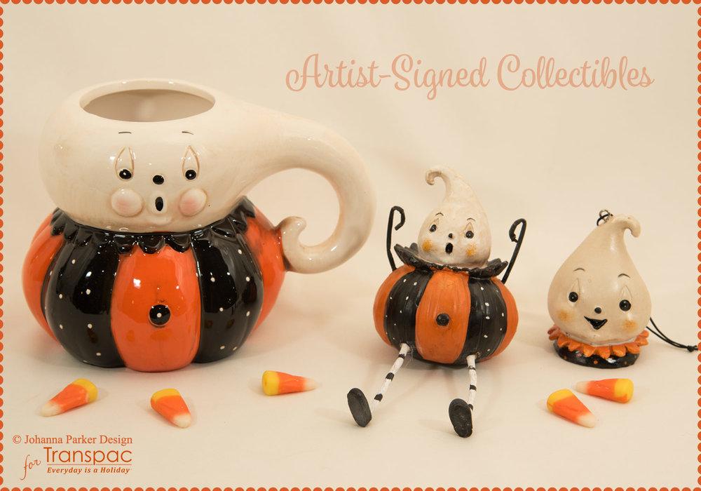 Cup-a-Boo-Johanna-Parker-Halloween.jpg