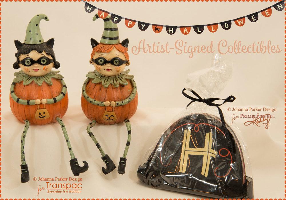 Happy-Halloween-Treaters-Johanna-Parker-Halloween.jpg