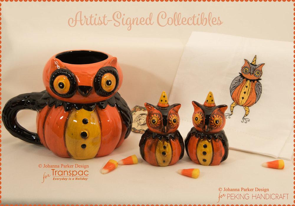 Owlie-Towelie-Kitsch-Johanna-Parker-Halloween.jpg