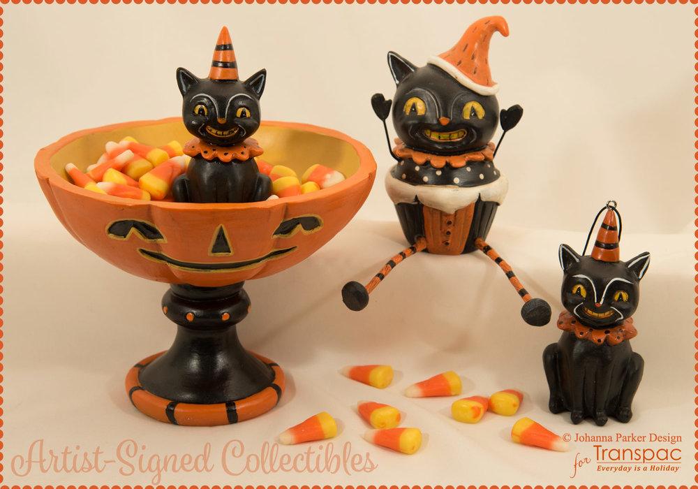 Black-Cat-Delight-Johanna-Parker-Halloween.jpg