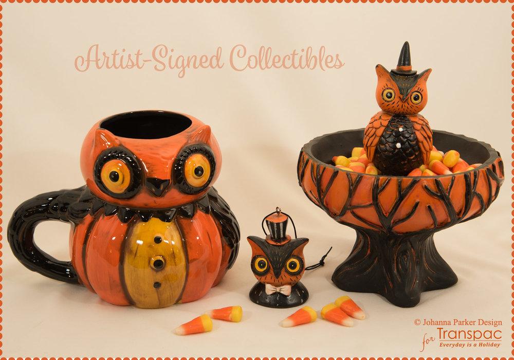 Owl-Lovers-Johanna-Parker-Halloween.jpg