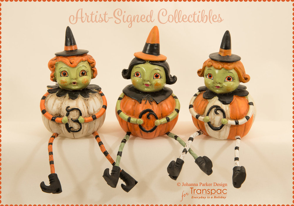BOO-Witch-Trio-Johanna-Parker-Halloween.jpg