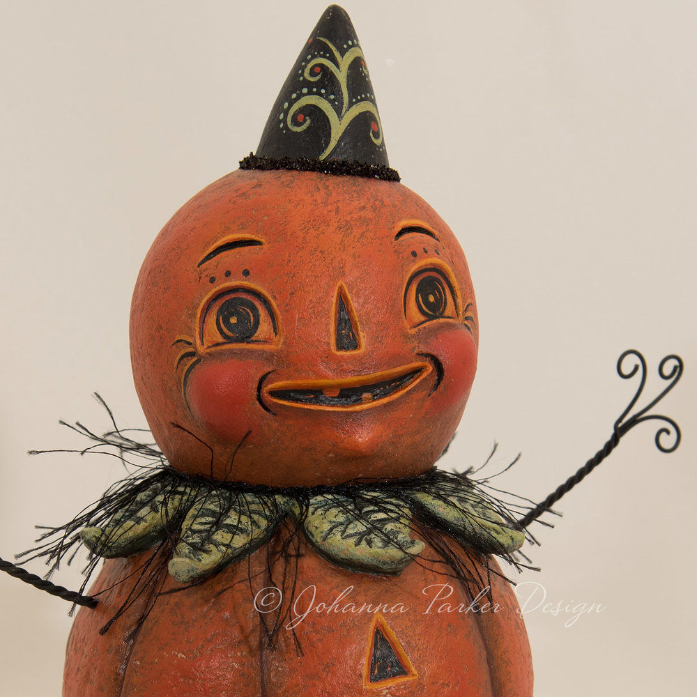Johanna-Parker-Peter-Pumpkin-Patch-4.jpg