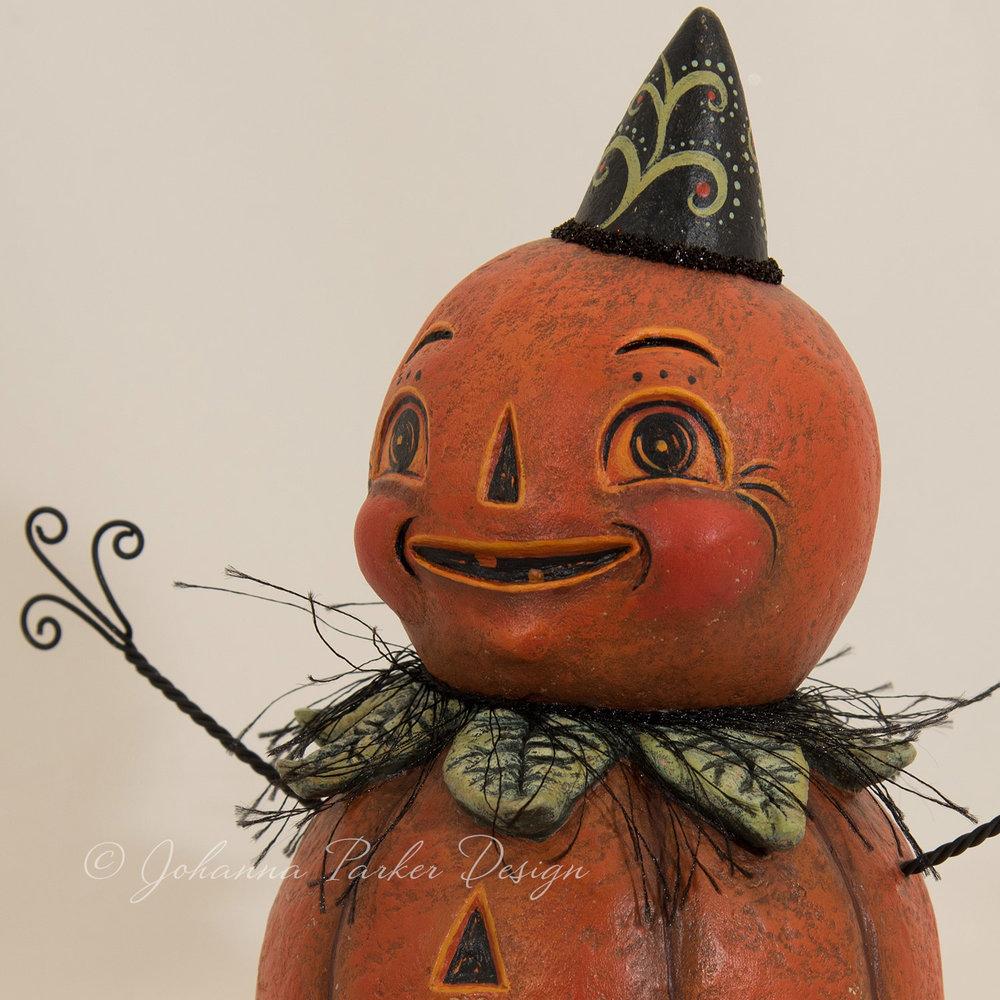 Johanna-Parker-Peter-Pumpkin-Patch-6.jpg