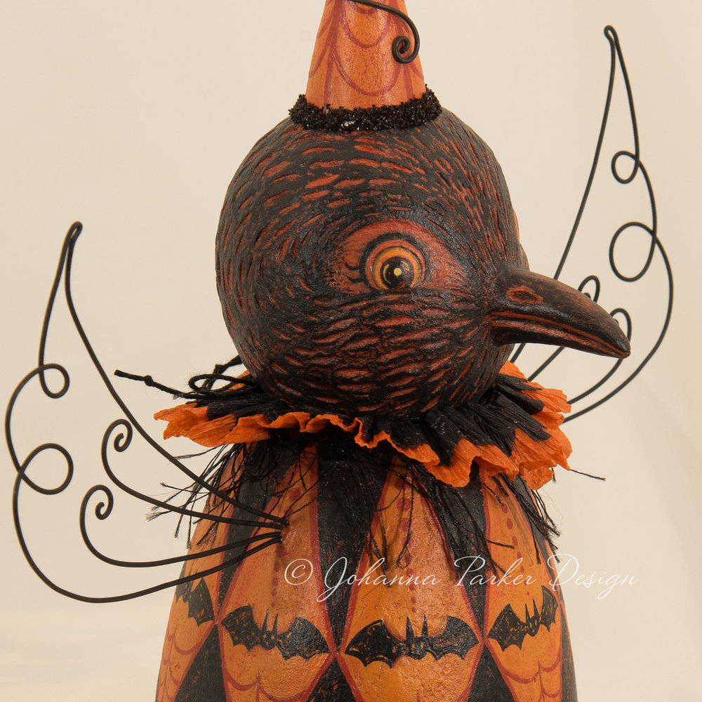 Johanna-Parker-Costumed-Crowzelle-3.jpg