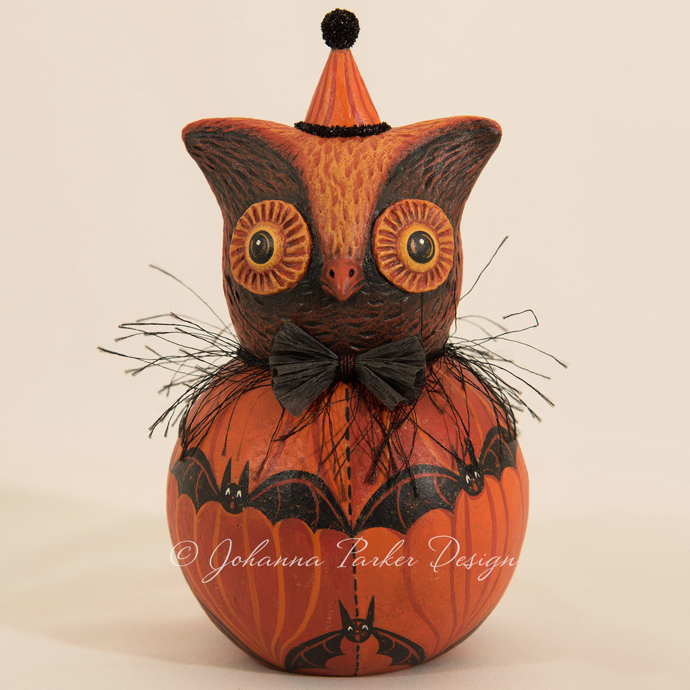Johanna-Parker-Batzy-Owliver-1.jpg