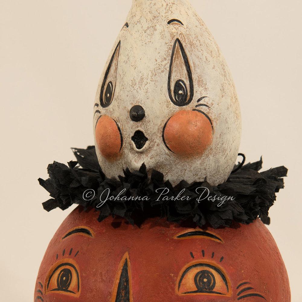 Johanna-Parker-Spooky-Duke-&-Jolly-Luke-6.jpg