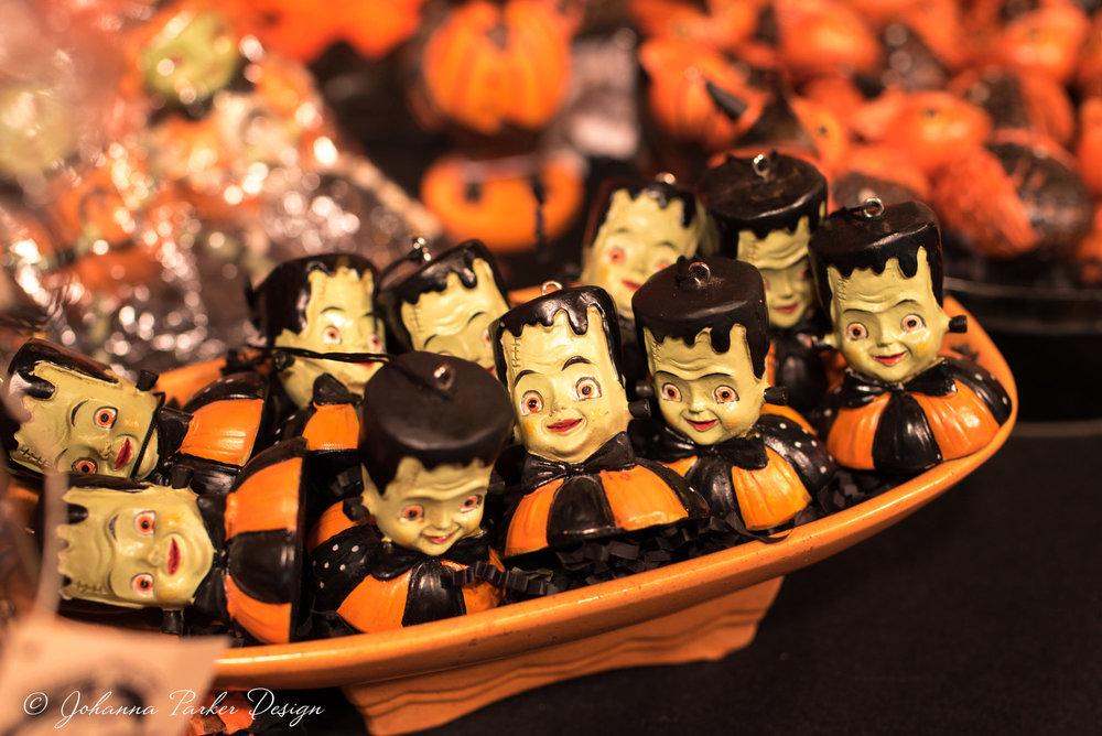Johanna-Parker-Halloween-Frankenstein-Ornaments